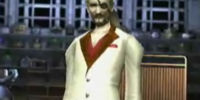 Jack (Shadow Hearts)