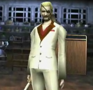 File:Shadow Hearts Jack 1.png