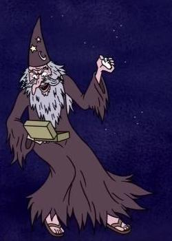 File:The Evil Wizard (Regular Show).jpg
