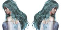 Maenads (Final Fantasy)
