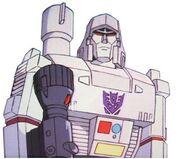 G1-Megatron 1301774239