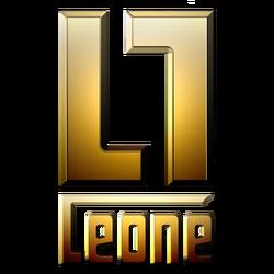 Leone Family logo