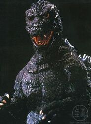 Godzilla841