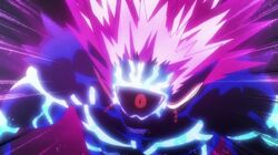 One-Punch Man Lord Boros 28