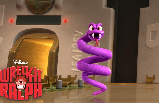 File:Coily the Snake.jpg