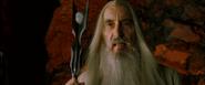 Saruman the White 8
