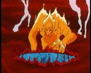Demon Malmoth