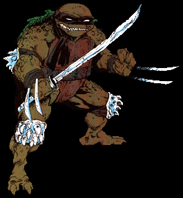 File:Slash TMNT.jpg