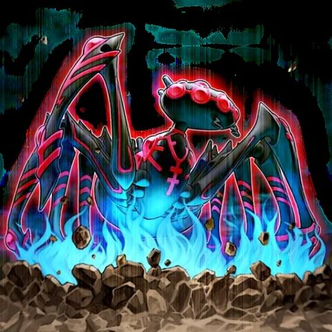File:Earthbound Immortal Uru.jpg