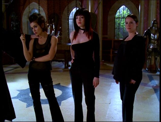File:Evil Charmed Ones.jpg