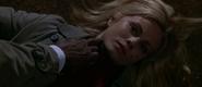 Jezzie's death