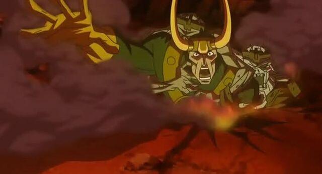 File:The Undead grabbed Loki.jpg