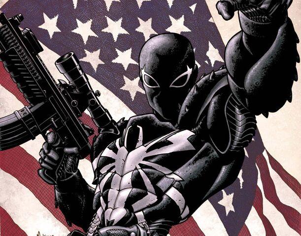 File:Venom Flash Thompson.jpg