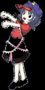 Yoshika