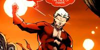 Chthon (Marvel)
