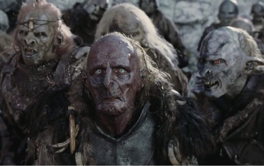 File:Orcs (Lord of the Rings).jpg