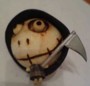 File:Voodooreaper1.jpg