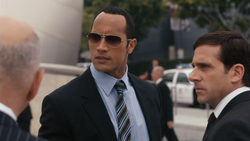Agent 23 7