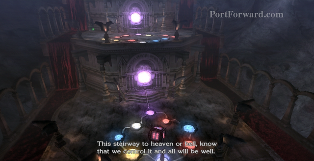 File:Angelic Purgatory (Stairway to Heaven).png