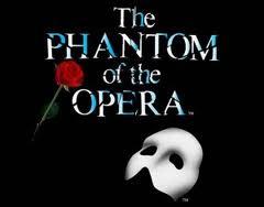 File:Phantom of the opera.jpeg