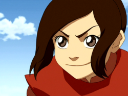 File:Ty Lee Avatar.png