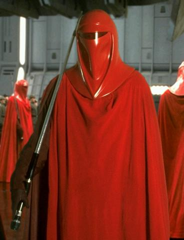 File:Royal Guard.jpg