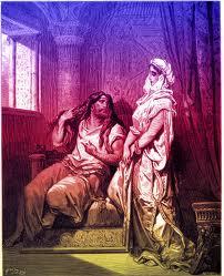 File:Samson and Delilah.jpg