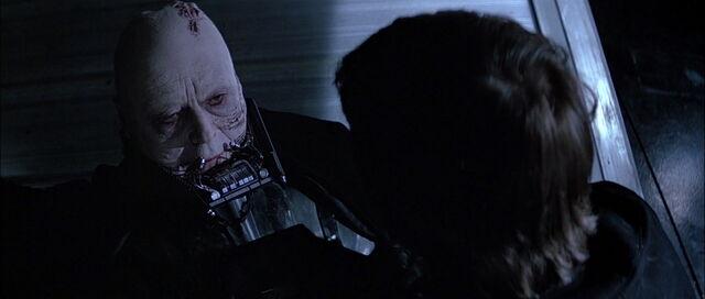 File:Darth Vader unmasked.jpg