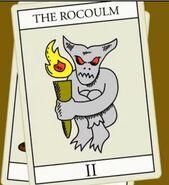 Rocoulmtarotcard