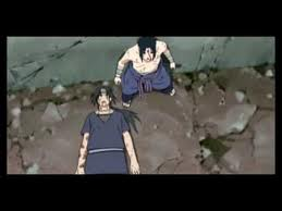 File:Sasuke and Itachi.jpg