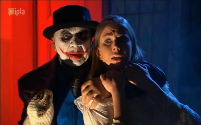 File:Joker Paździoch.png