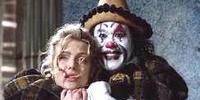 The Stungun Clown