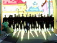 The Shadowkhan 3