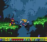 File:Bad Rayman 3.png