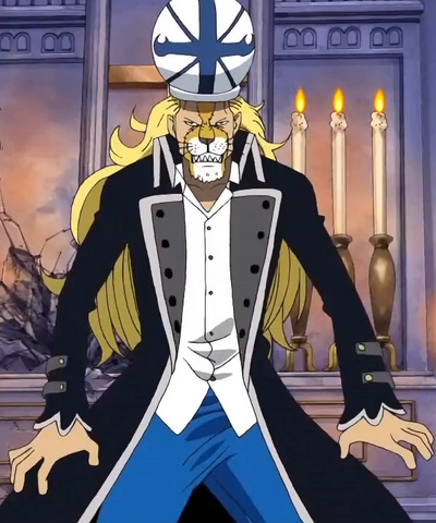File:Absalom (One Piece).png