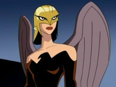 File:Hawkgirl (Justice Lord)12344.jpg