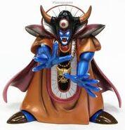 Zoma figurine 2