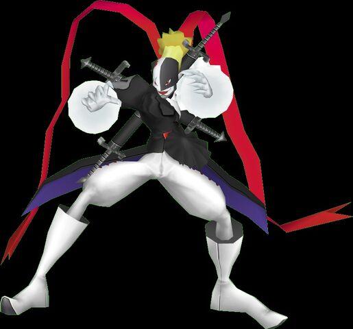File:ChaosPiedmon (Digimon).jpg