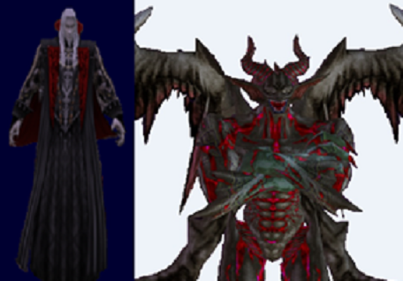 File:Dracula (Curse of Darkness).png