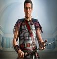Marcus Licinius Crassus.png