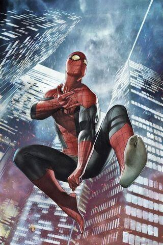 File:Spider-Man (Otto Octavius).jpg