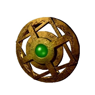 File:The Amulet of Shinnok.jpg