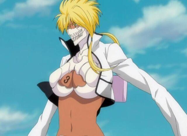 File:Tia-Harribel-The-Third-Espada-bleach-anime-10978801-982-718.jpg