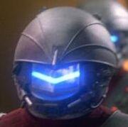 185px-Hunter helmet