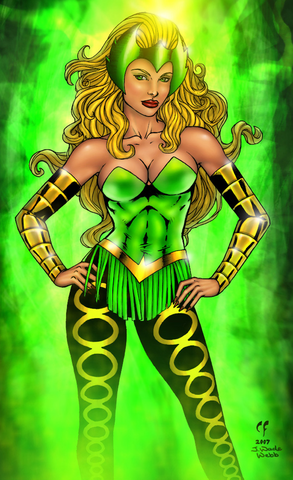 File:Enchantress-2.png
