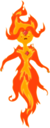 Flame-princess-adventure-time-6