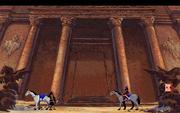 KQ5 Desert Bandits