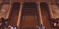 Desert Bandits (King's Quest)