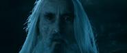 Saruman the White 5