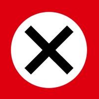 The Rebel Army Insignia